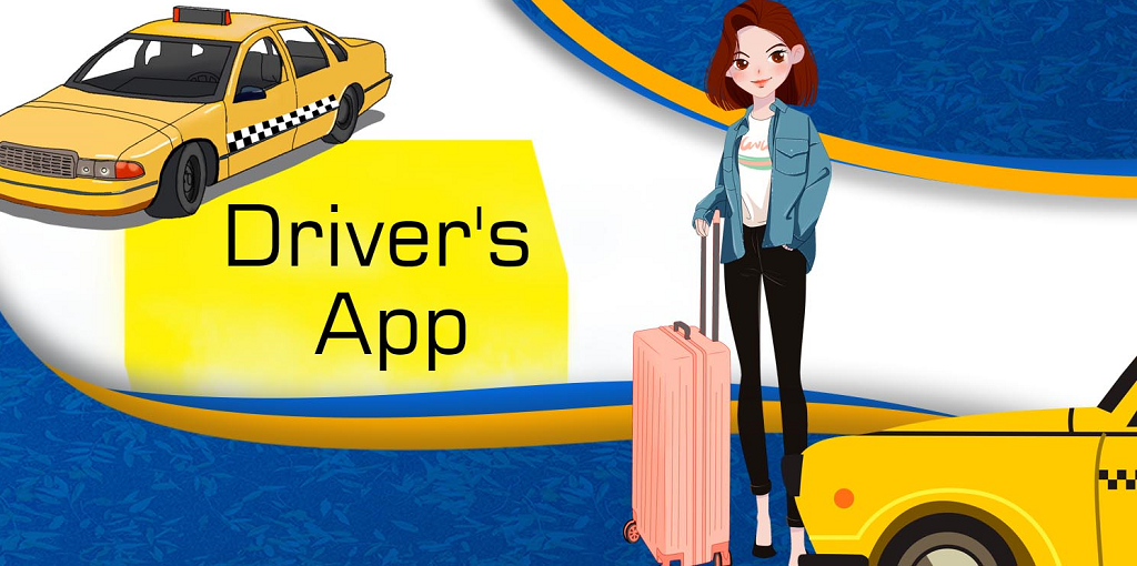 What Are Specific Features Of An Ideal Taxi Application